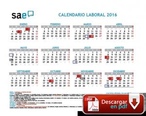 calendario-laboral-2016-sae2