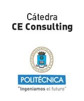 catedra-upm